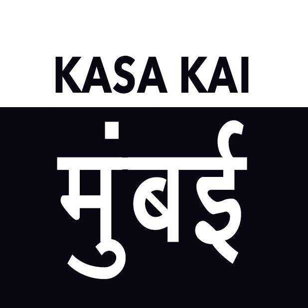 Kasa-Kai-Mumbai-Logo