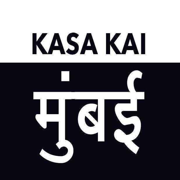 Kasa-Kai-Mumbai-Logo